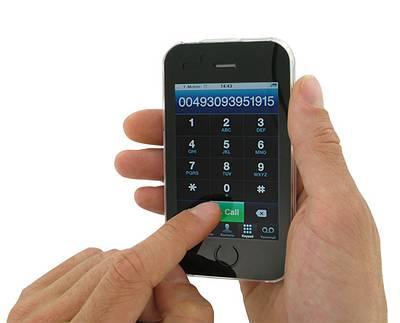 Artwizz SeaJacket Crystal iPhone 3G Case - iPhoneHellas.gr