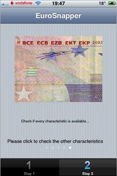 eurosnapper-eurochecker
