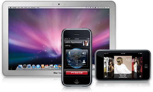 iphone-lite-media-pad