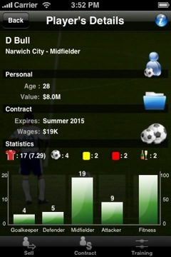 soccer-manager-football-manager-simulation-for-iphone_2