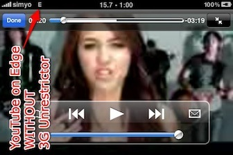 3g-unrestrictor-youtube-without