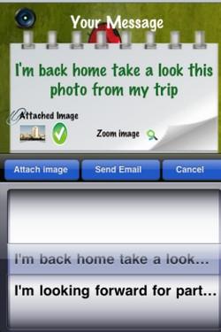 directmail_appstore