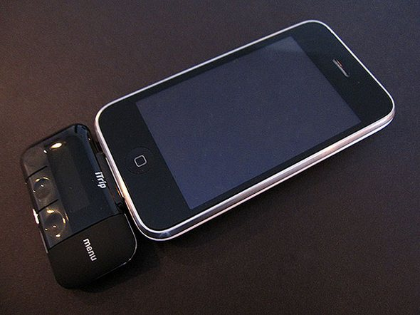 iphone-accessory-app-download