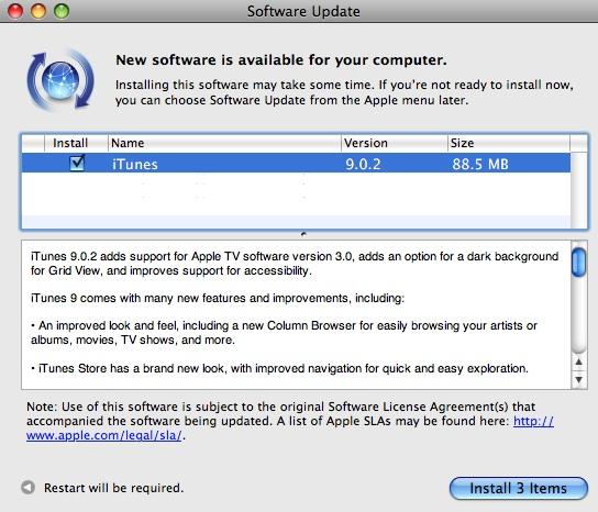 iTunes902