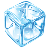 icy-ripdev
