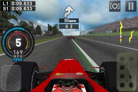 F1_2009A_iPhone_3