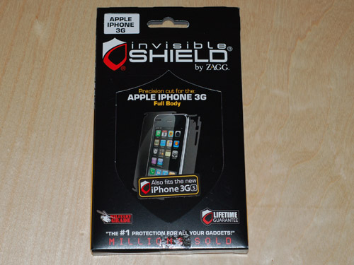 Invisible-Shield-by-ZAGG-E-Galaxy-Package