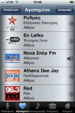 radio-iphone-favorites-appstore