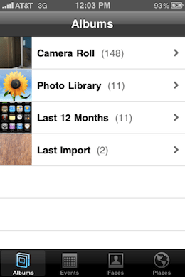 iphone-os4-faces-places-pic1