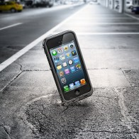 Lifeproof frē iPhone 5 Case ShockProof