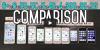 iPhone 6 Plus vs 6 vs 5S vs 5C vs 5 vs 4S vs 4 vs 3Gs vs 3G vs 2G (Speed Test)