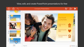 Microsoft-office-powerpoint-ios-screen640x640