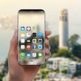 siri-iphone-8-ar-siri-home-button-05