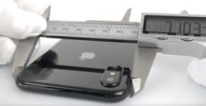 iphone-8-width