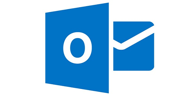 Microsoft outlook_logo App for iPhone 6