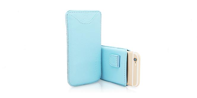 Snugg -pouch case