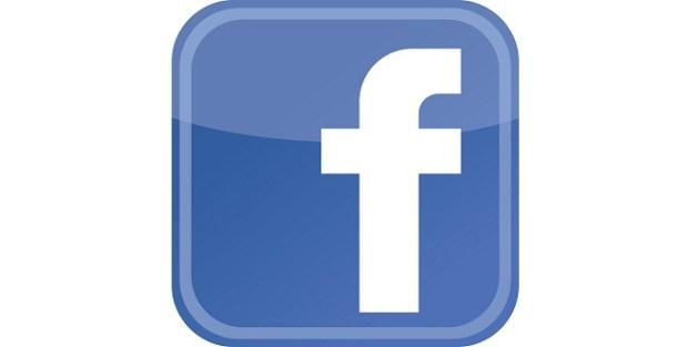 logo_facebook 2