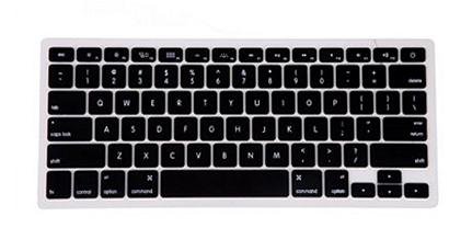 HDE Keyboard Protector