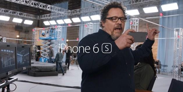 ad iphone 6s 1