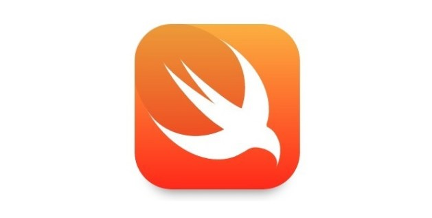 swift apple 2