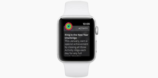 watch-challenge