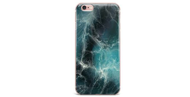blue-marble-iphone-case