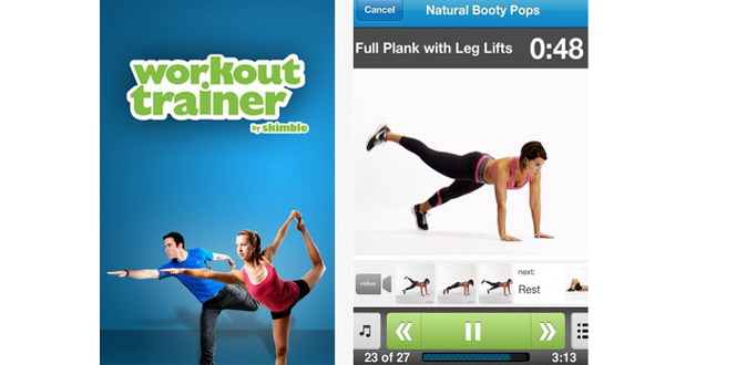 workout-trainer-app