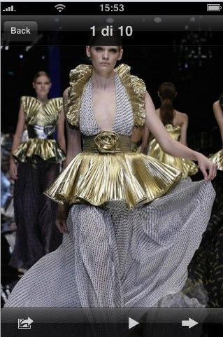 dg-fashion-channel-summer-2009-4