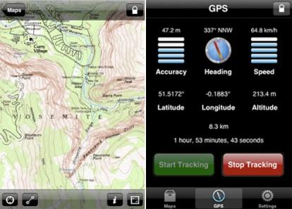 RouteBuddy_Screenshot01