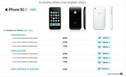 acquistoIphone3 3