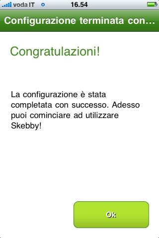 skebby_iPhone_iPhoneitalia_4