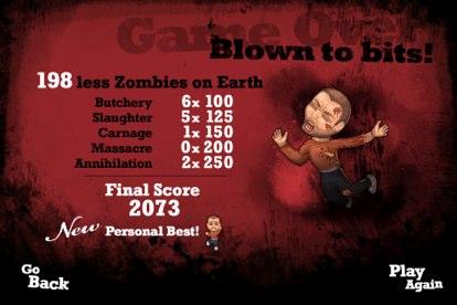 zombies_0209