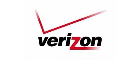Dados da Verizon sugerem que a Apple enviou mais de 50 milhões de iPhones no último trimestre