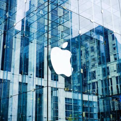 Venda de iPhones pela China Mobile cresce, aumentando o rendimento para 70%