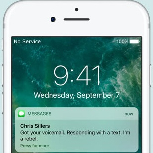 5 Ways To Solve Iphone 7 No Service Glitch After Disabling