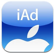iAd Gallery: le migliori pubblicità di Apple