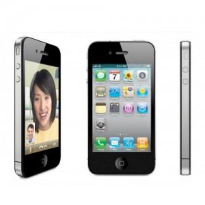 rallentata produzione iPhone 4