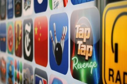 Apple: 15 miliardi di download e di successi