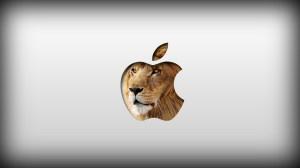 OS X Lione