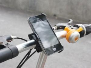 bici iphone