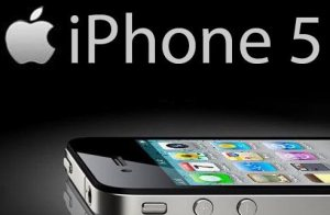 iPhone 5 quanto venderà?