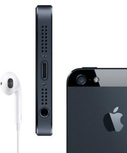 difetti iPhone 5