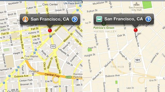 confronto-google-maps-apple-maps-01