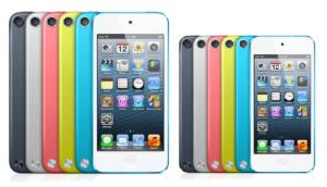 iPhone-colori1
