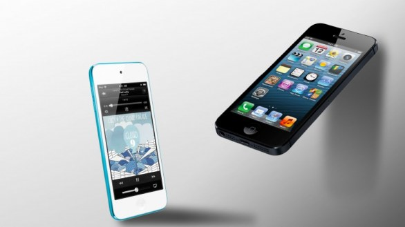 iphone-5-vs-5th-generation-ipod-touch-0