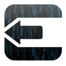 evasi0n-logo-280x280