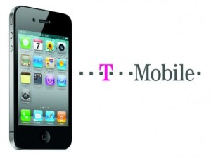 T-Mobile-iPhone-570x427