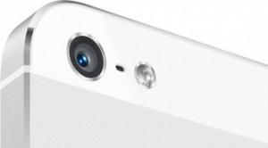 iphone5cam-586x326-570x317