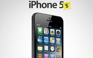 iphone5s-570x356