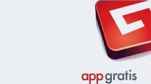 AppGratis-teaser-570x320